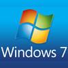 Windows 7で音量アイコンが表示されない場合の対処方法