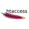 拡張子.htmlファイルをPHPとして実行させる方法